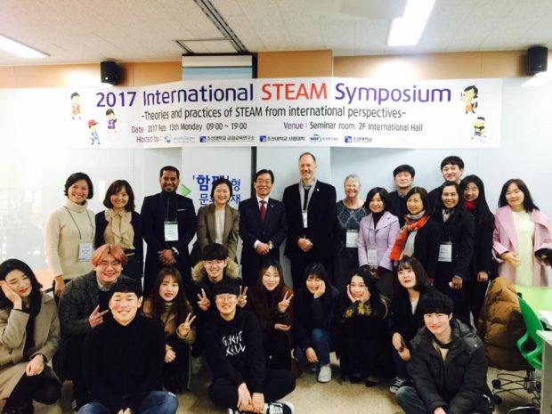 steam-620x465