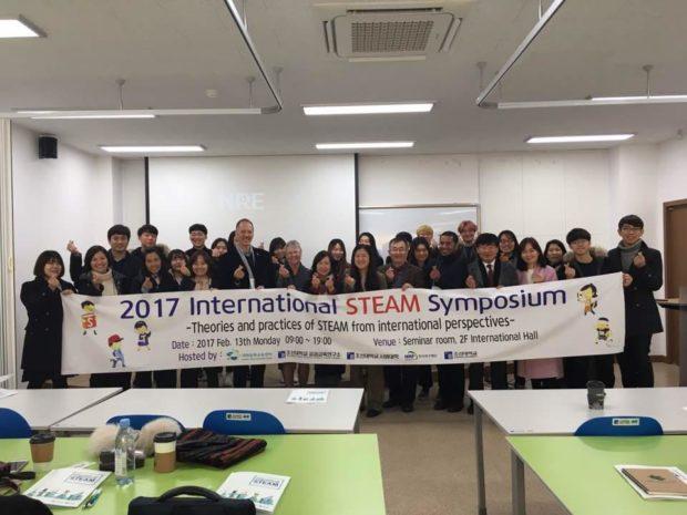 steam3-620x465